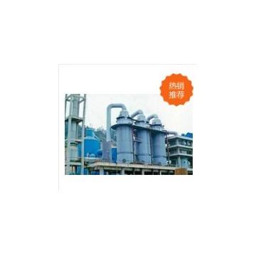 供应工业优质98%级与93%级浓硫酸