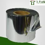Composite membrane