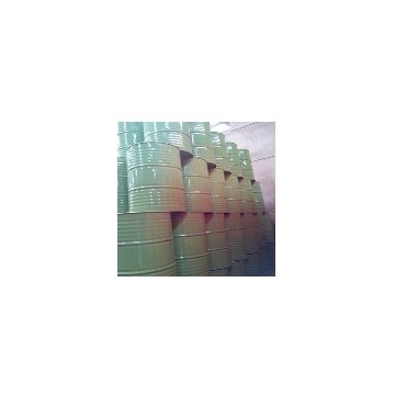 Propylene glycol methyl ether