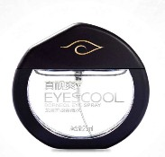 Longbrain eye protection refreshing water