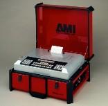 Automatic welding power Model 207
