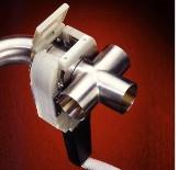 M9 series welding head