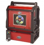 Automatic welding power supply Model 205
