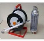 Kll-s groundwater sampler