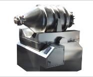 EYH type 2d motion mixer