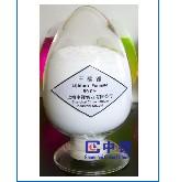 Formic acid lithium
