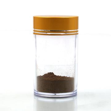 Cordyceps Mycelia powder