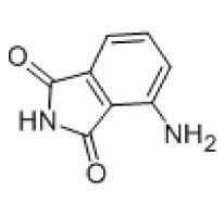 3-Aminophthalimide