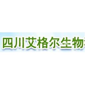 1-Boc-(4-benzyl)piperazine