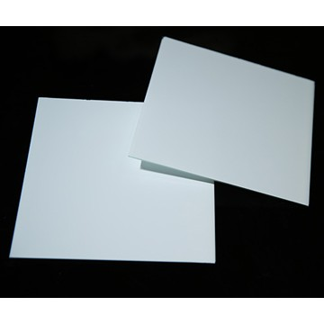 Thin-layer Chromatography Silica Gel Preparation Plate