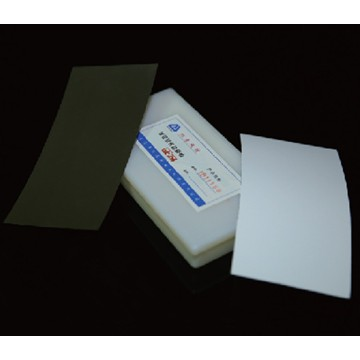Thin-layer Chromatography Silica Gel Aluminum Foil Plate