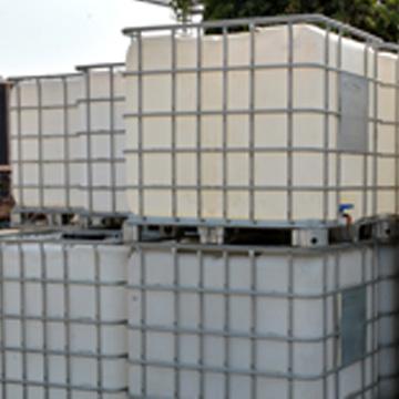 Calcium Bromide Solution 52 % min