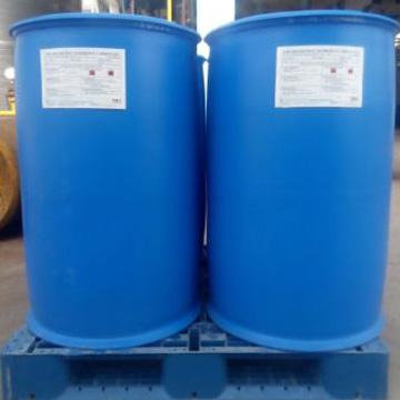 Chloromethyl Isopropyl Carbonate ( CMIC )
