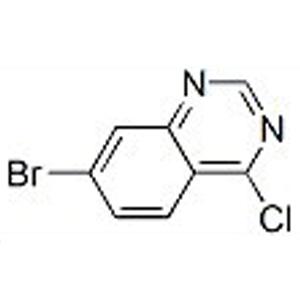 7-bromo-4-chloroquinazoline