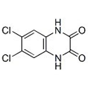6,7-Dichloroquinoxaline-2,3(1H,4H)-dione