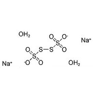 Sodium Tetrathionate Dihydrate