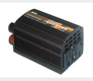 8204B 300W inverter
