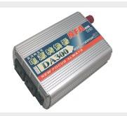 8209 300W inverter
