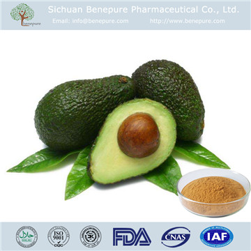 AVOCADO SOYBEAN UNSAPONIFIABLES EXTRACT
