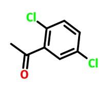 1-(2,5-Dichlorophenyl)ethanone