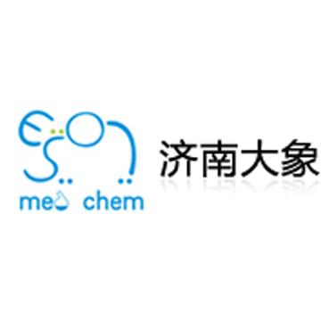 4-(4-(1-isopropyl-7-oxo-1,4,6,7-tetrahydrospiro[indazole-5,4'-piperidine]-1'-carbonyl)-6-methoxypyri