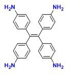 1,1,2,2-tetrakis(4-aminophenyl)ethene
