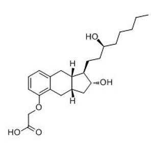 Treprostinil