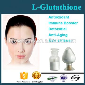 glutathione powder