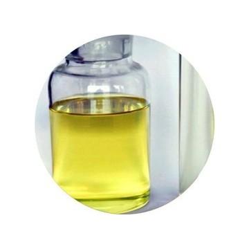 Artemisia annua oil