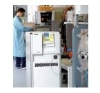 LAUDA series liquid constant temperature system