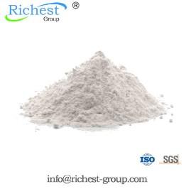 Methyl L-leucinate hydrochloride»