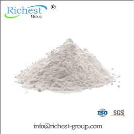 Methyl L-prolinate hydrochloride»