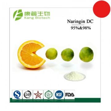 Naringin dihydrochalcone(NADC SWEETENER)