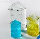 Strong ion resistance, salt tolerance, alkali - resistant capot-12