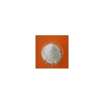 Povidone PVP K15/K17/K25/K30/K90