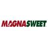 Magnasweet® 300