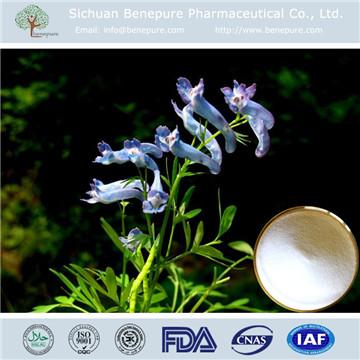 Rhizoma corydalis extract