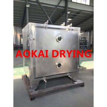 FZGF Series New Type Vacuum Dryer