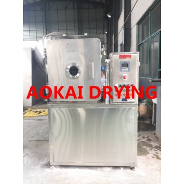 FZGF Series Vacuum Integrated Dryer(R & D Type)
