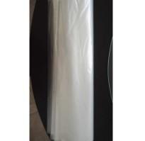 Polyethylene film products