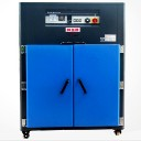 Viar Drying machine/Box drier/Oven