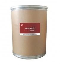 Ivermectin powder 99%