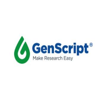 GenCrispr NLS-Cas9-EGFP Nuclease