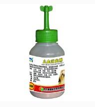 Hemostatic and anti-inflammatory powder