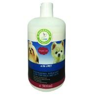 Mid grade Washing-fur Liquid