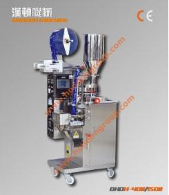DXDK-40II/150II Automatic granule packing machine