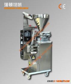 DXDJ-40II/150II Automatic Sauce Packing Machine