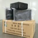 Licorice Extract(Powder)