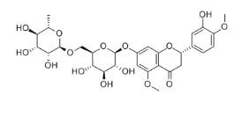 Methyl hesperidin