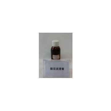 Belladonna Liquid Extract